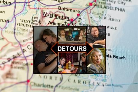DetoursPhotoImage (460x307)