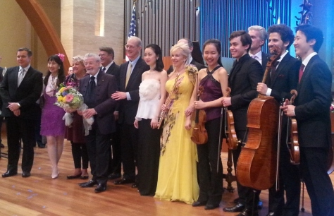 Parlance ChamberConcert April32016