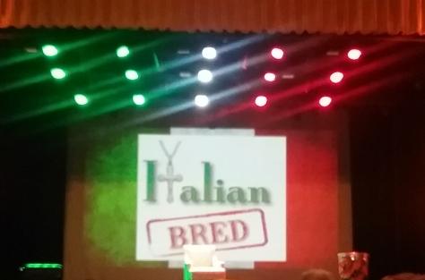 ItalianBred (2)