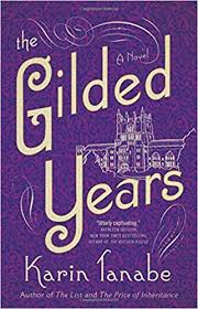 The_Gilded_Years_Cover