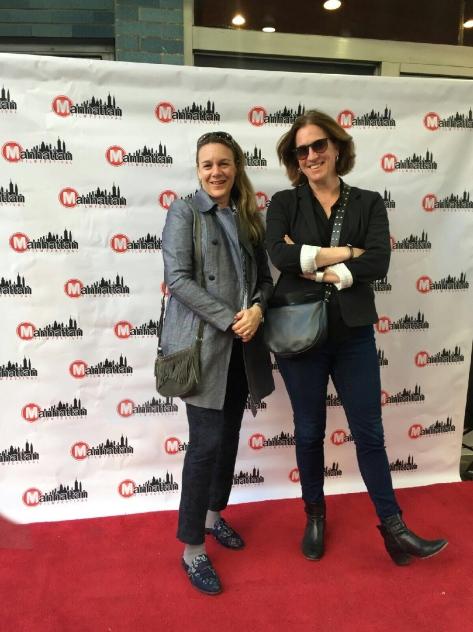 Carolyn_Ann_The_Third_Act_Screening_MFF_April_22_2018