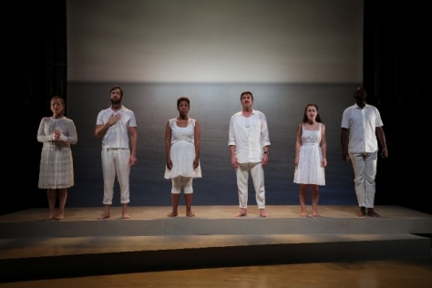The Waves Cast Powerhouse Theater at Vassar College July 2018 (640x427)